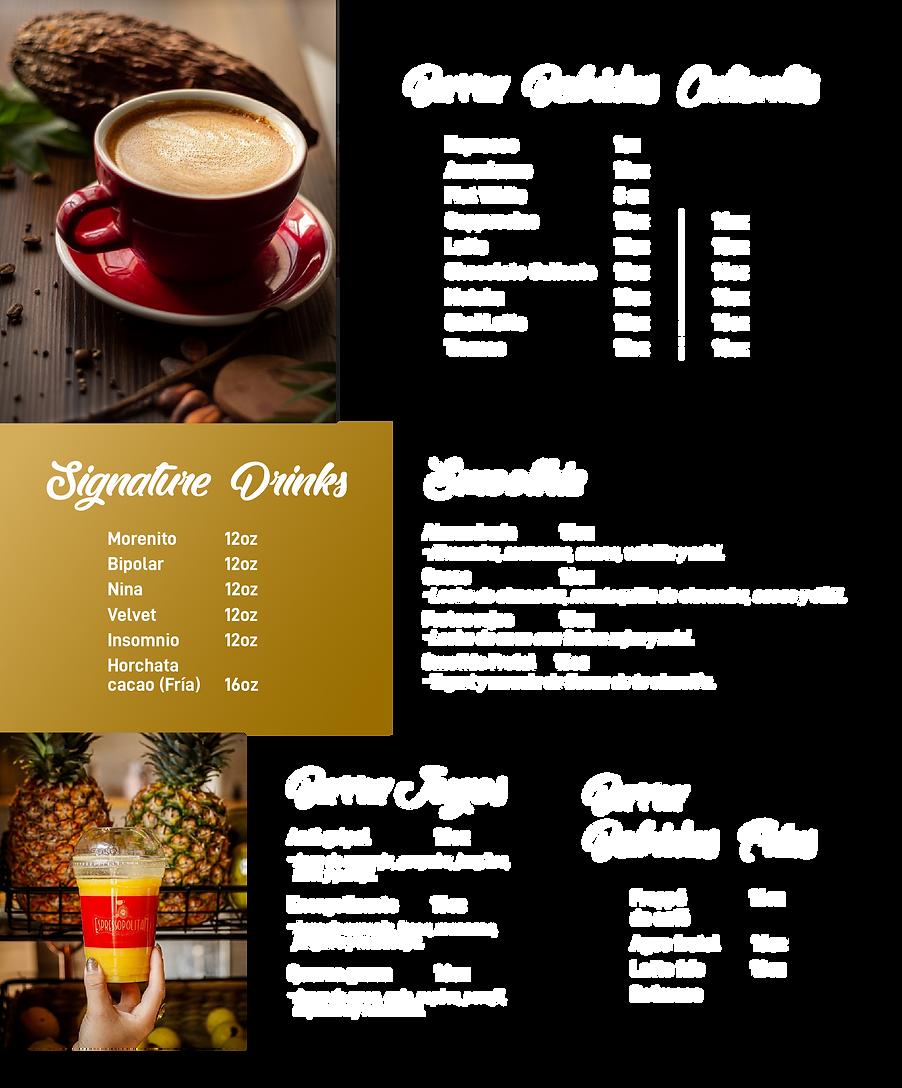 menu_web-01.png