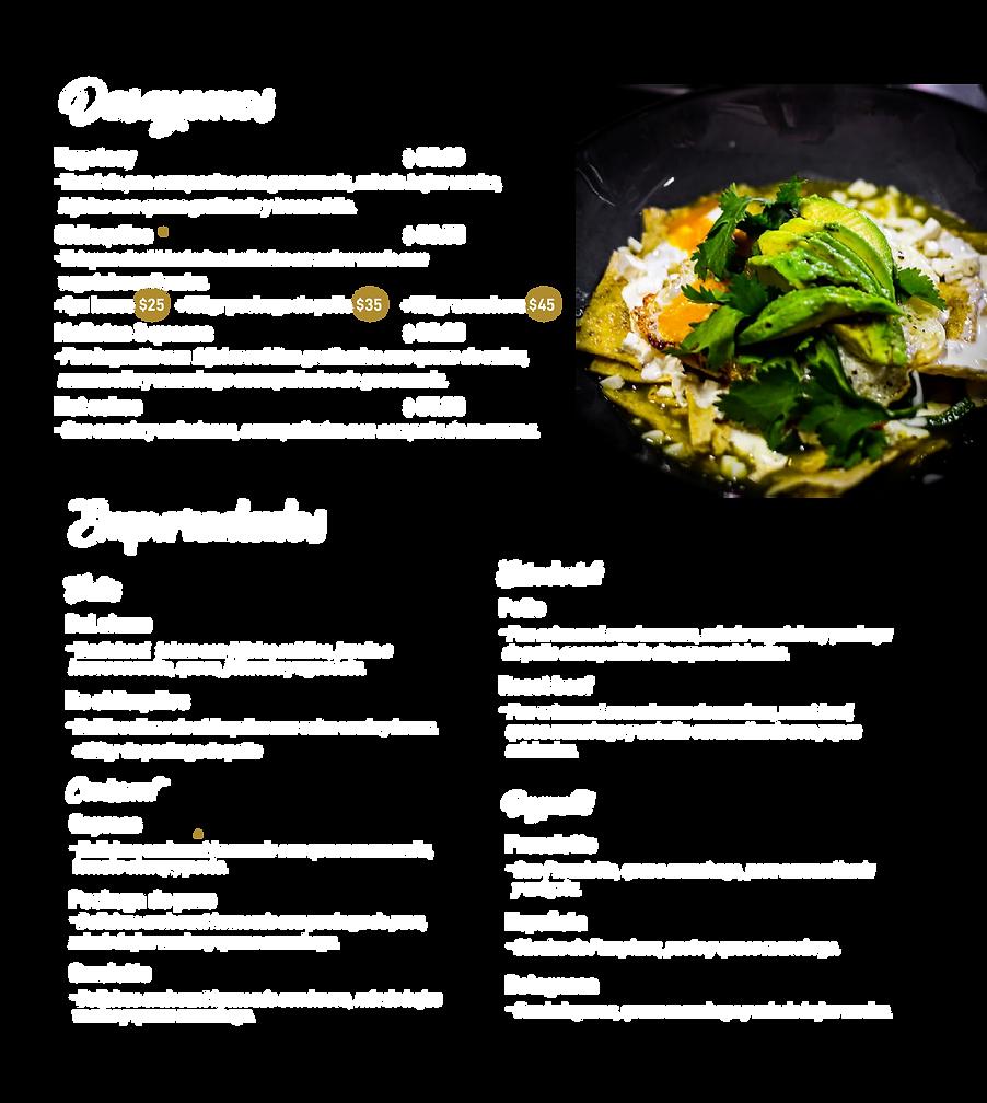menu_web-02.png