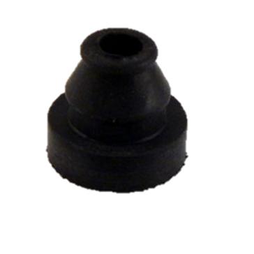 819201 - ORIGINAL Wascomat Plug, Thermistor Hole Grommet