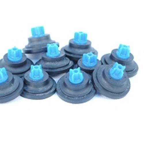 Wascomat electrolux original washer parts 823492 original elbi diaphragm ccuart Images