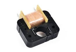 099944 - Coil Drain 220 V