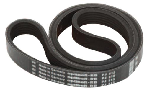 225610 - ORIGINAL Wascomat Belt V Type