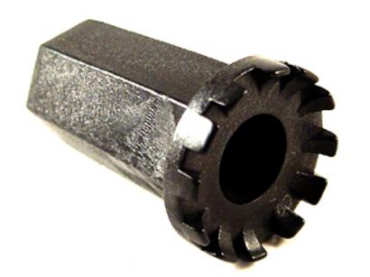 479201 -ORIGINAL Tool Elbi Valve Disassembly