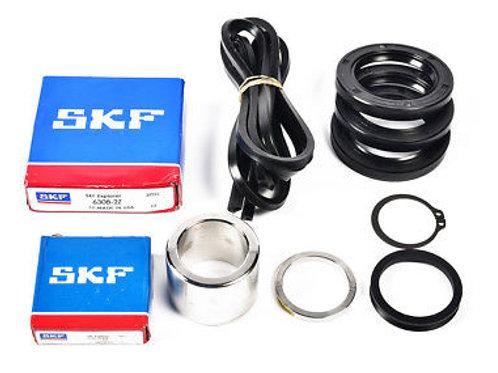 990217 - ORIGINAL Washer Bearing Kit