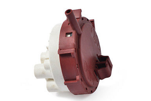885910 - ORIGINAL Wascomat Level Control W620 and W630