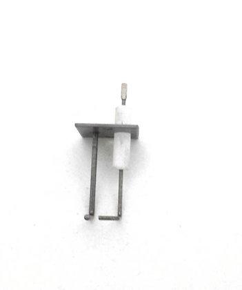 006820 - ORIGINAL Electrode, TD30,3030, 135 Ignition