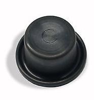 819501 - ORIGINAL Wascomat Diaphragm Drain Valve Piston