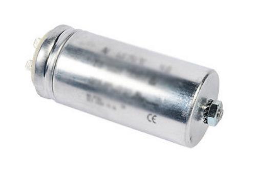 170396 - ORIGINAL Wascomat Capacitor 30UF 120V T3300S