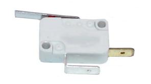 960313 - ORIGINAL Switch Door (Gen 4 BTM)