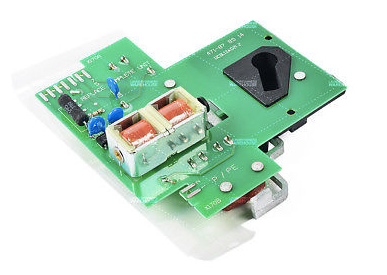 305632 - ORIGINAL Wascomat DOOR LOCK W75 - W185 220V