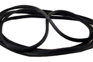 815505 - ORIGINAL Wascomat Gasket EX655 Gable to Cylinder