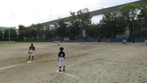 第39回読売新聞社旗争奪少年野球大会
