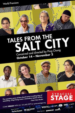 Tales-from-the-salt-City_cv.jpg