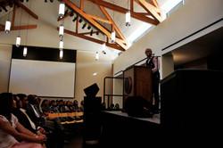 University of the Pacific Keynote.jpg