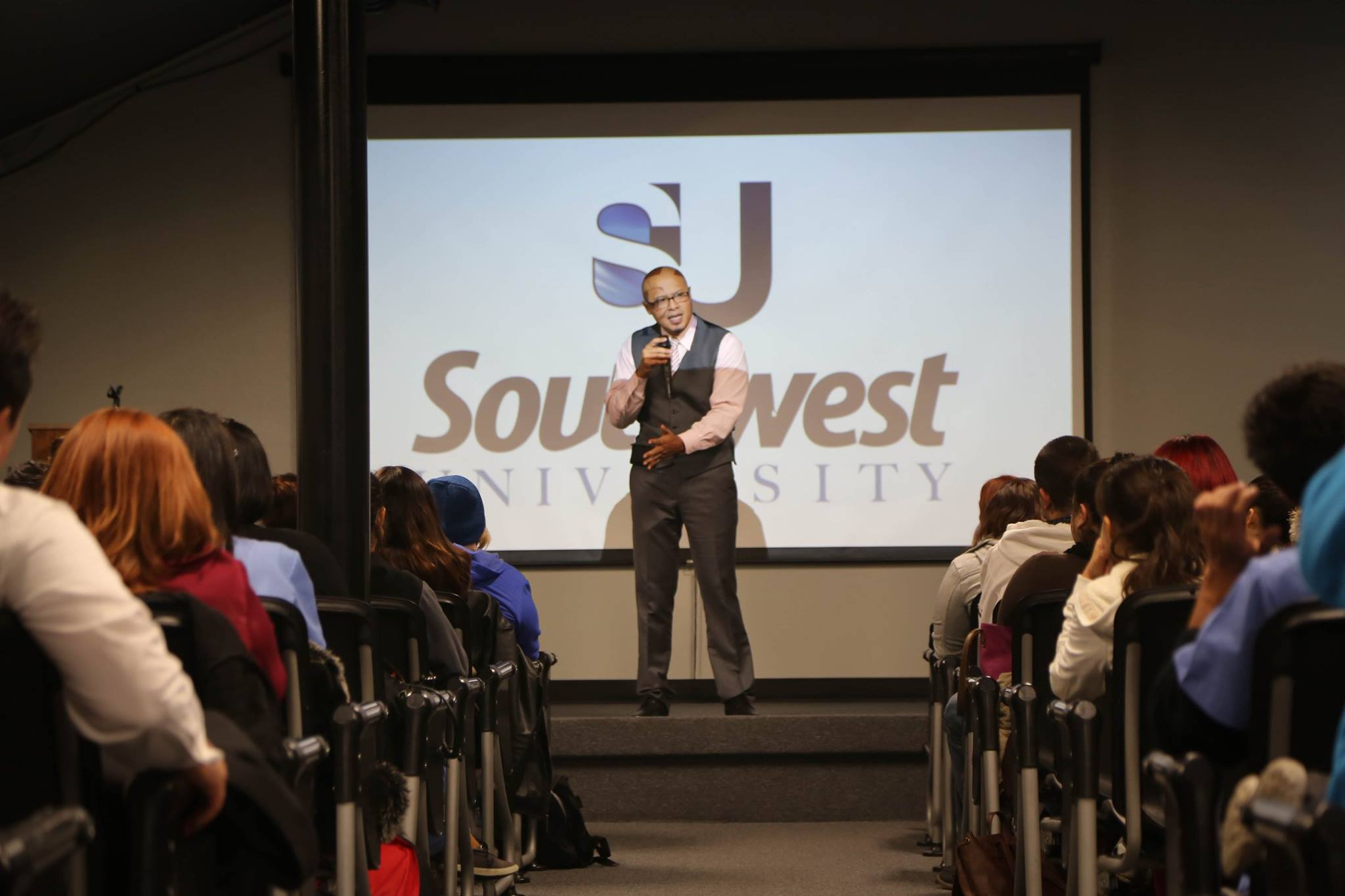 Southwest University Keynote.jpg
