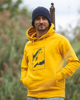 BLUEINGREEN_HOODIES_LD-22.jpg