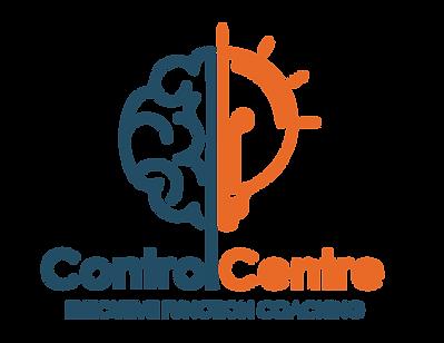 Executive Function Coaching