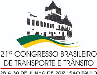 congresso antp.png