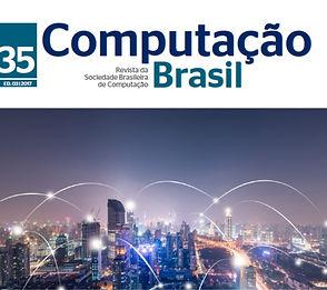 Páginas_de_CompBrasil_35_out.jpg