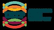Logo-UITP-980x541.png