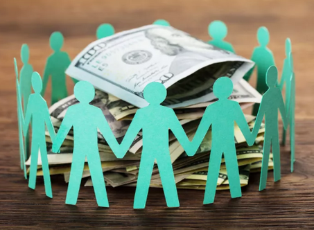 New SEC Rules On Crowdfunding Would Be A Boost To Capital Raising For Startups