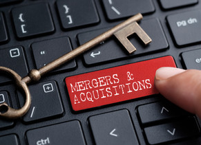US: We have a signed M&A deal, now what?Top 10 issues list
