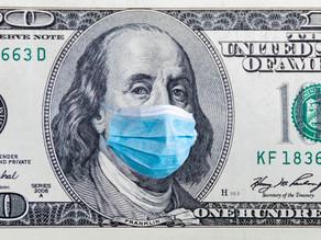 The fallacy of 'normal': How the coronavirus will reboot venture capita