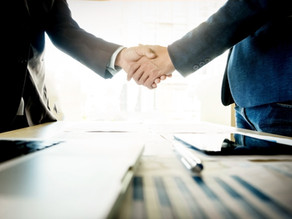 Rethinking What Is Possible in Mergers and Acquisitions