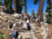 VO stairmaster_edited.jpg