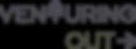 Venturing_Out_Logo_F_20June18_V2_transpa