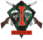 Logo w daggar sml.jpg