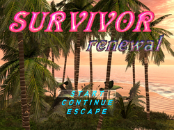 survivor renewal 01