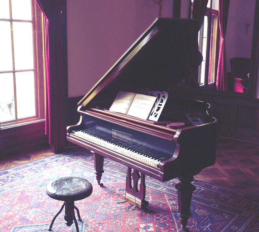295 Free Instruments