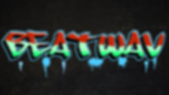 beatwav-graffiti-crop-min-min.jpg