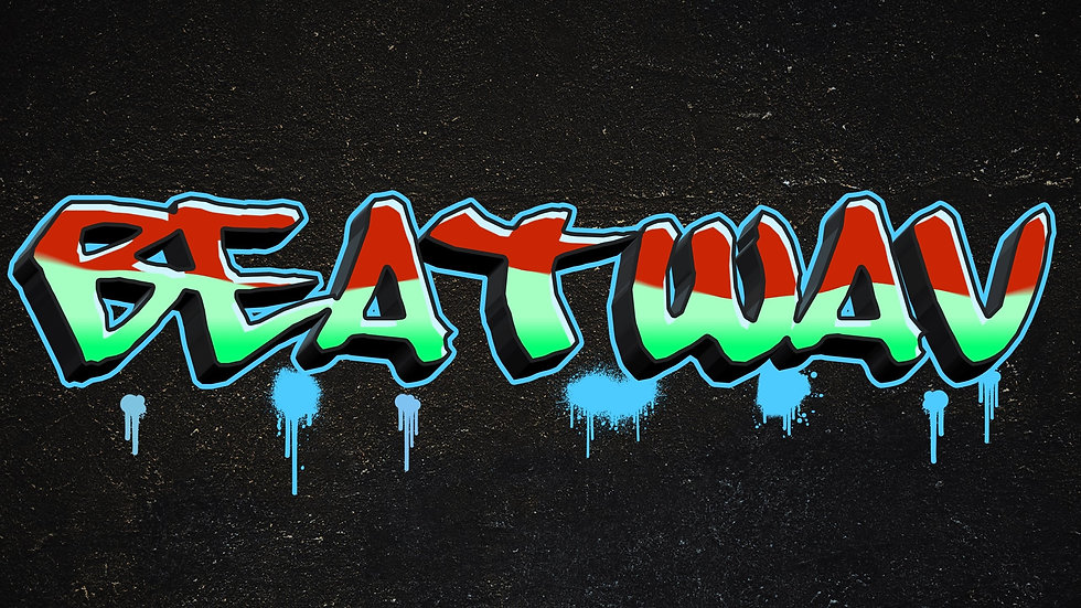 beatwav-graffiti-crop-min-min.jpg