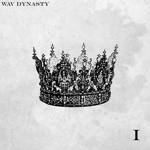 Wav Dynasty I