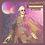 Thumbnail: BeatWav Majesty Sample Pack