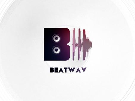 Introducing BeatWav