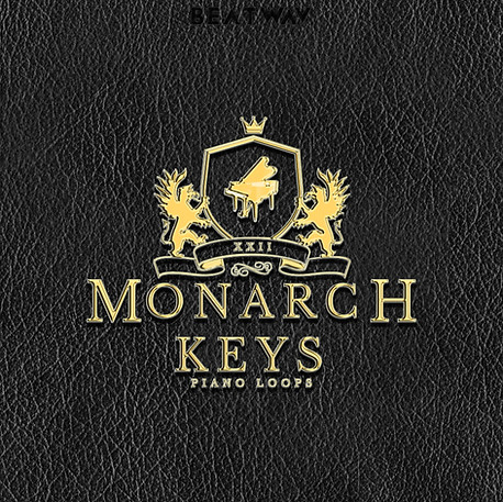 Monarch Keys