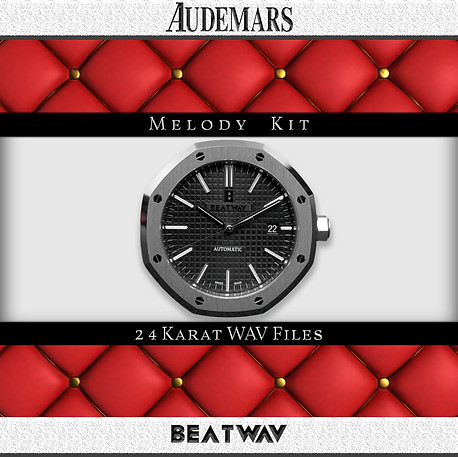 Audemars Melody Kit