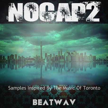 NoCap2 (SPECIAL EDITION)