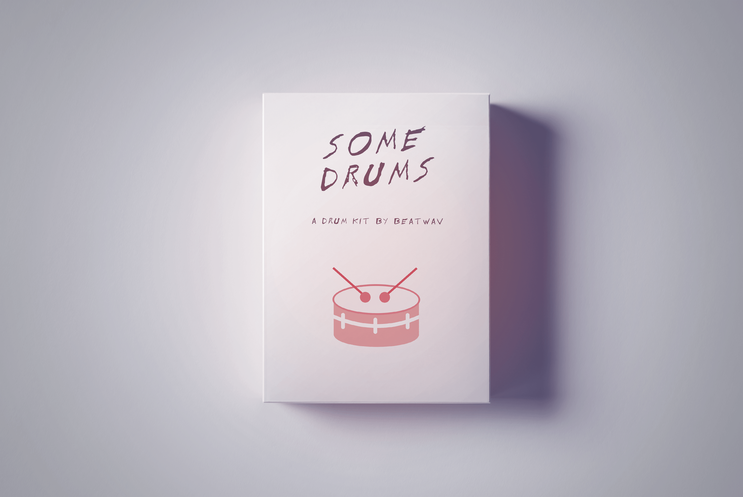 Some Drums