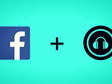 Why And How You Should Be Selling Beats Directly From Your Facebook Page