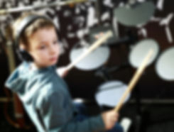 electronic-drum-set-for-kids.jpg