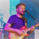 BIO PIC_edited.jpg