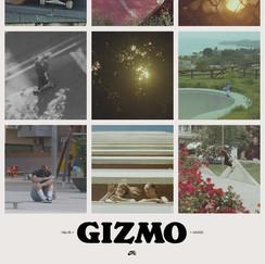 GIZMO FULL NIKE SB Womens Video