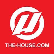 The House Boardshop logo