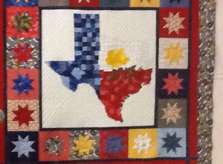 Quilting Whirlwind Festival Countdown