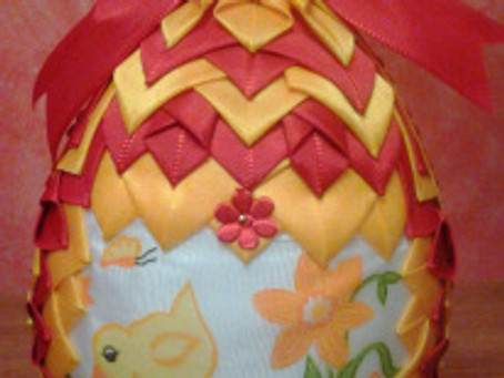 FREE QUILT PATTERN AND SUPER-COOL EGG!!!