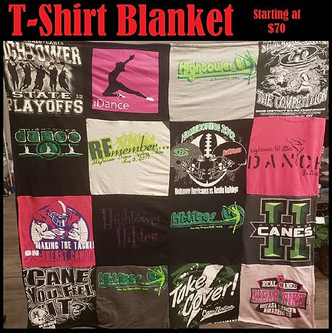 TShirt Blanket.png